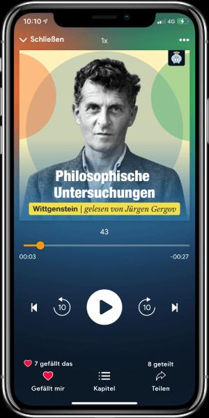 hoerbuch-philosophische-untersuchungen-wittgenstein-2