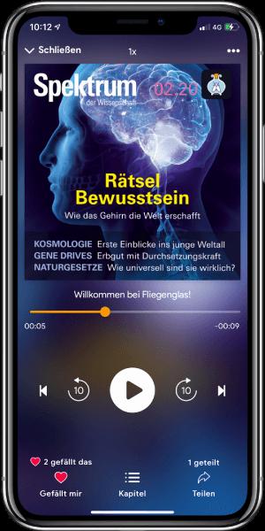 hoerbuch-spektum-der-wissenschaft-bewusstsein-2