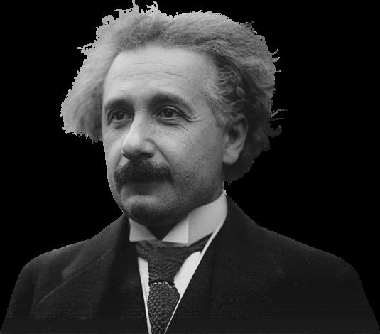 Albert Einstein – Fliegenglas Hörbücher