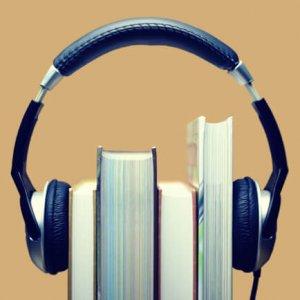 Hörbücher – für Verlage und Autoren