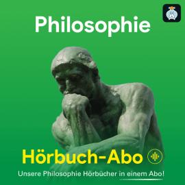 cover_spektrum-kompakt-abo-philosophie-600b