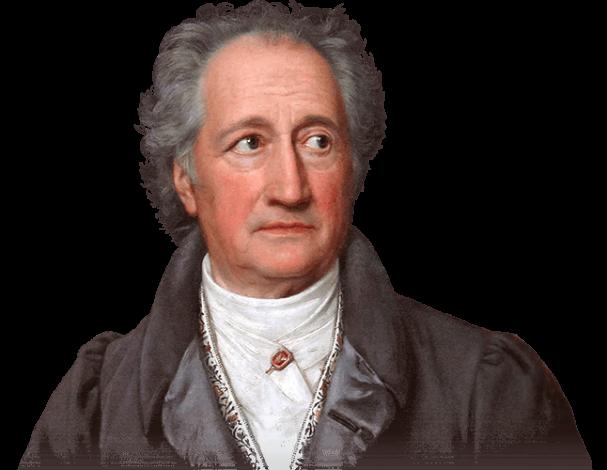 Literatur Hörbücher Fliegenglas Goethe